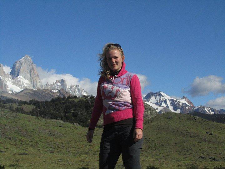 Trek to FitzRoy - Patagonia in one week