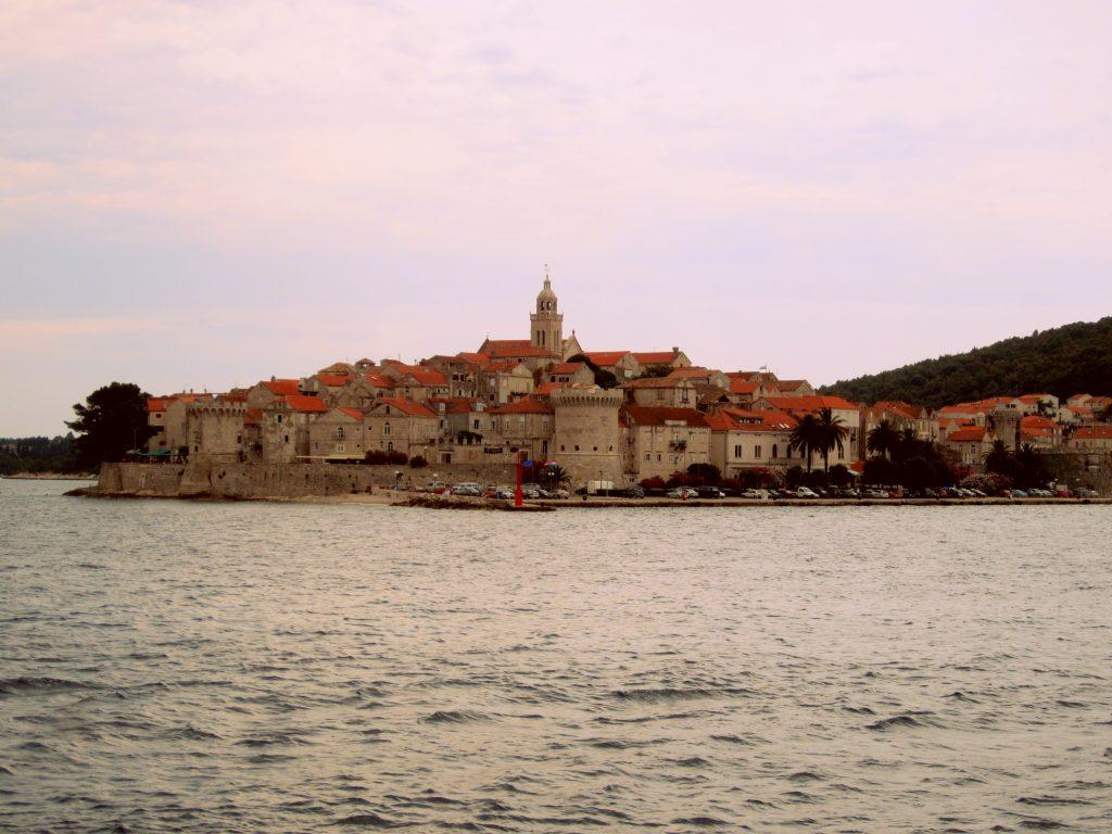 Review Katarina Line - Sailing trip Croatia
