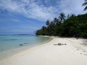 Karimunjawa Islands